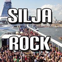 Silja Rock