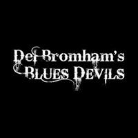 Del Bromham's Blues Devils